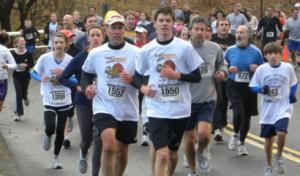 runners lv