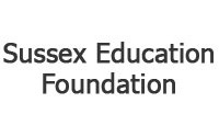 sussex-education